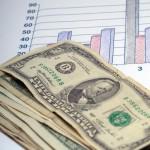 How to Make Residual Income
