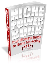 The Basic Guide to Niche Marketing
